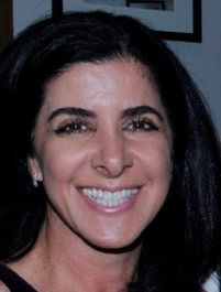 Miriam Kherlakian